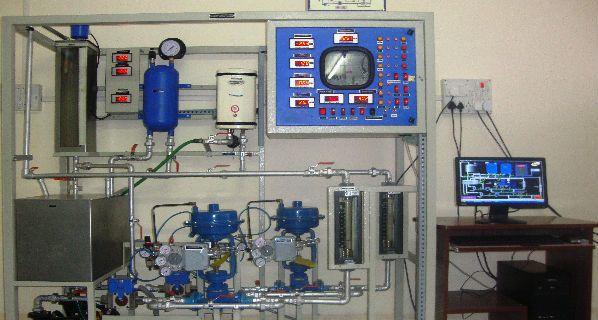PLC Training in Pune, Scada Training in Pune, HMI Training in Pune, Automation Training in Pune, Control Panel Training in Pune -   PLC Training in Pune, Scada Training in Pune, HMI Training in Pune, Automation Training in Pune, Control Panel Training in Pune