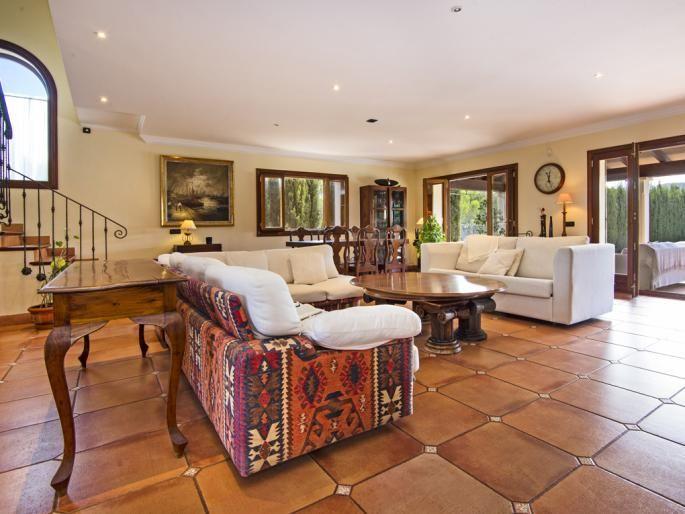 Mediterrane wohnzimmermöbel ~ Die besten mediterranean sofas ideen auf