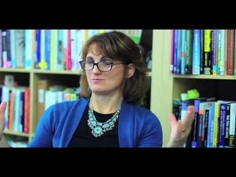 Social Communication Disorder and the Diagnostic Statistical Manual (DSM 5) - YouTube