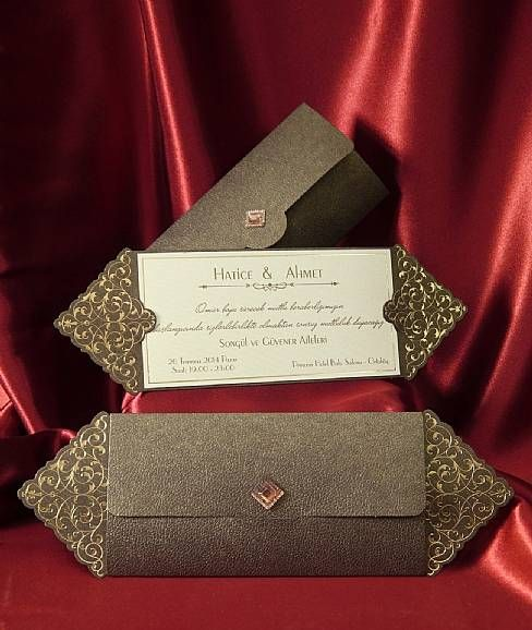 Ebru Davetiye 2565  #davetiye #weddinginvitation #invitation #invitations #wedding #dugun #davetiyeler #onlinedavetiye #weddingcard #cards #weddingcards #love #ebrudavetiye