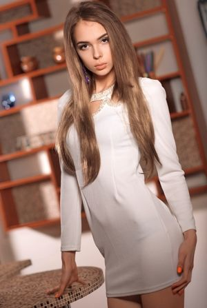 Dating Russian brides mail order brides club, Ukrainian ...