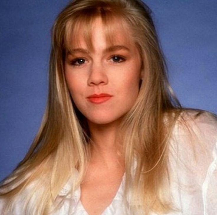 291 best Jennie Garth ...