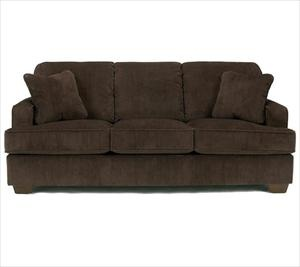 16 Best Couch Images On Pinterest Sofas Couch And