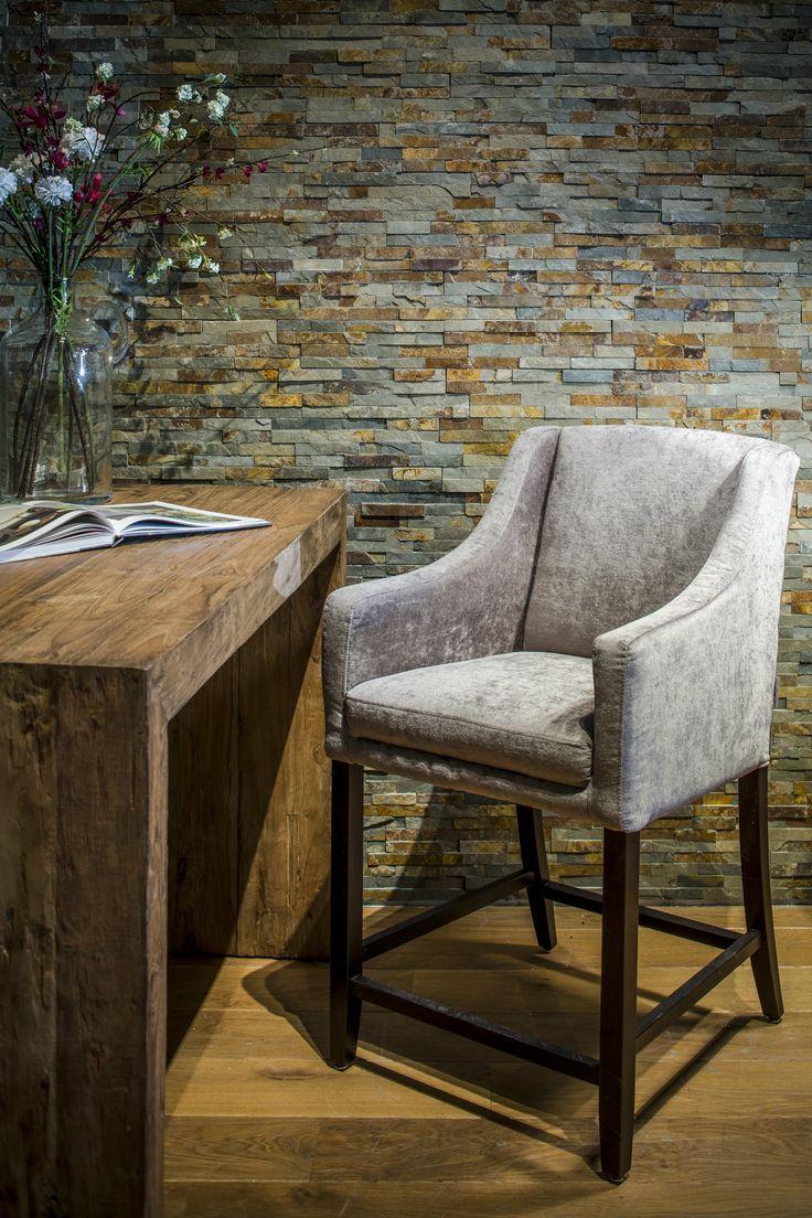 Barstoelen en barkrukken | Bocx Interiors