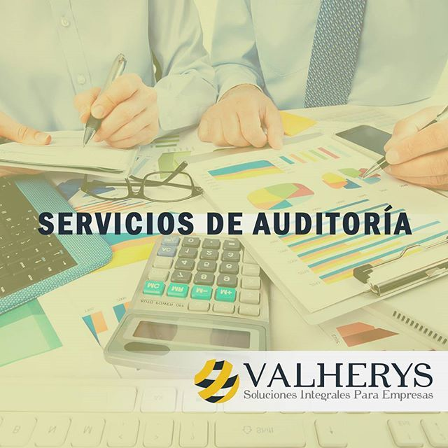 ¡Deja tus créditos en manos de los profesionales en el área! En #Valherys nos encargaremos que todos tus procesos financieros estén al día y sean un éxito.  #free #life #españa #venezuela #colombia #surveillance #photo #service #seguridad #caracas #servicio #instagram #facebook #twitter #snapchat #marketing #media #socialmedia #marketingdigital by @valherysconsultores.  #logo #graphicdesign #brandidentity #brand #logodesigner #logos #graphicdesigner #logotype #logodesigns #smallbusiness…