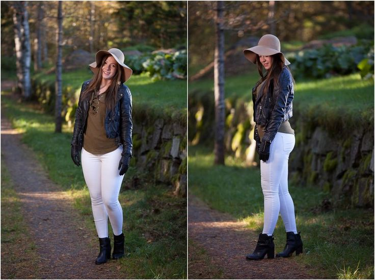 Emmy's Life - LACE IT UP http://emmys.life/2015/october/lace-it-up.html #outfit #fashionblog #finland #finlandssvensk