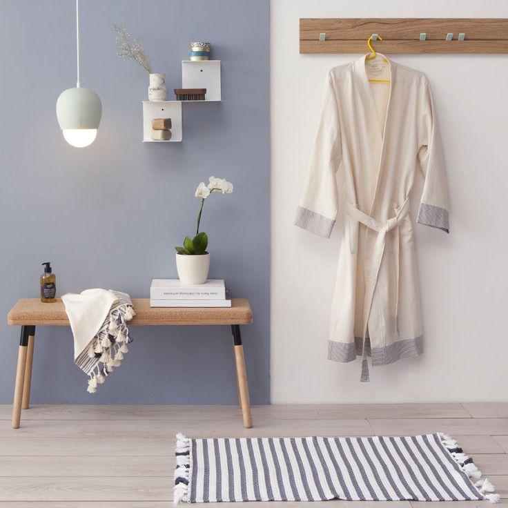 Πάνω από 25 κορυφαίες ιδέες για Badezimmer zubehör στο Pinterest - badezimmerzubehör ohne bohren
