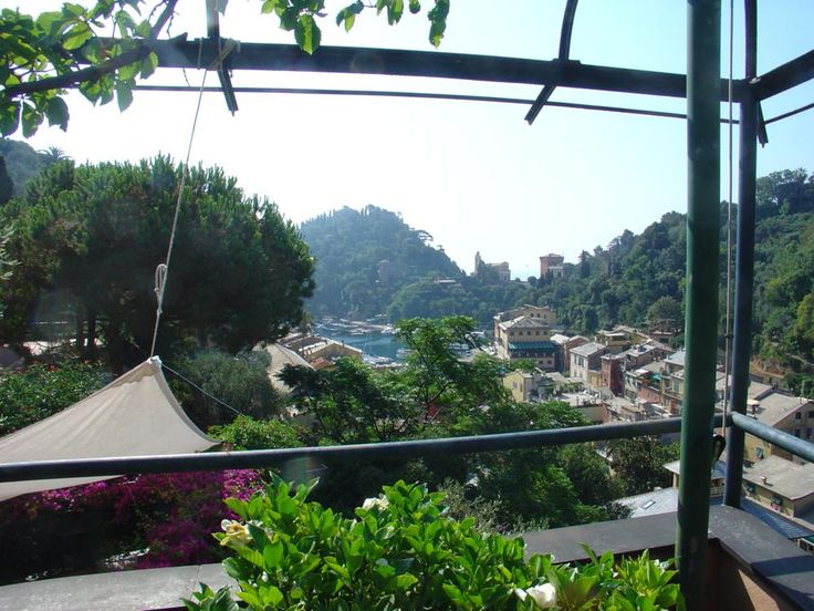 Villa L'ulivo - Portofino - Liguria http://www.salogivillas.com/en/villa/villa-l-ulivo-22A8