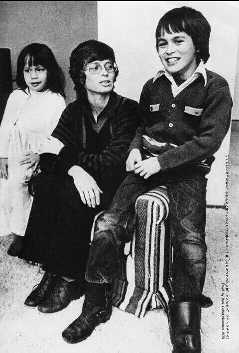 17 Best images about Bruce Lee's family on Pinterest ...