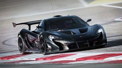 descargar imagenes de carros deportivos para celular …