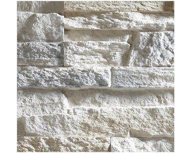 Paketinhalt: 0,8 m² • Frostsicher ✓ Verblender Nepal Beige Grau 0,8 m² ➜ Verblender & Riemchen bei OBI kaufen! OBI Baumarkt & Online-Shop