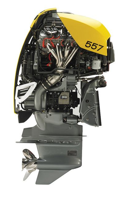557-naked-yellow-side-left | Seven Marine | Flickr