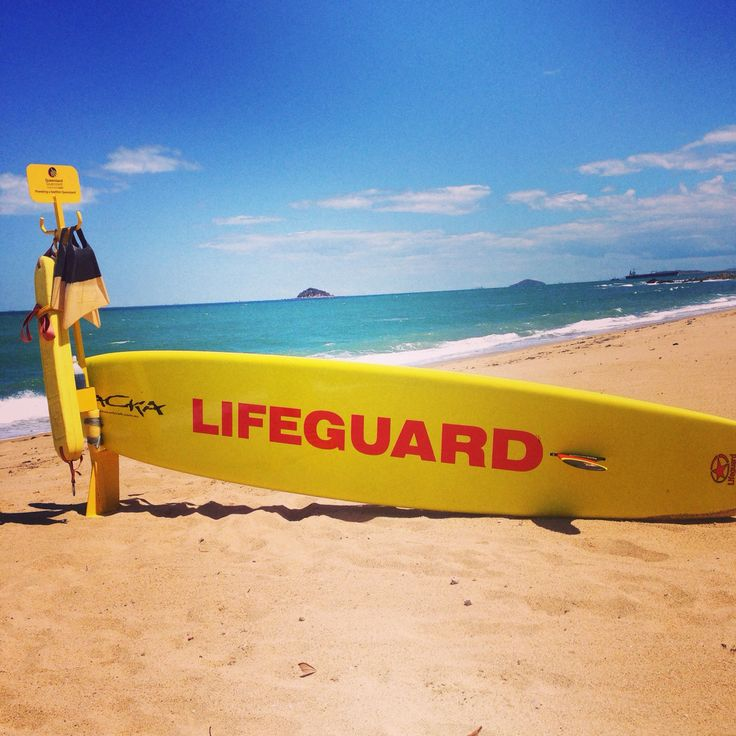 Slade Point Mackay, Queensland
