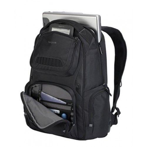 16 inch Legend Iq #Backpack (TSB705AP-50)