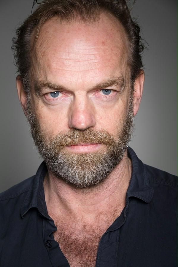 Hugo Weaving (1960)
