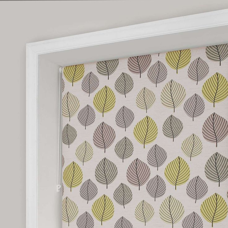 Green Regan Blackout Roller Blind Dunelm Blinds
