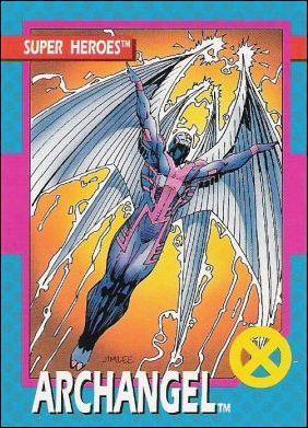 Archangel ('92)