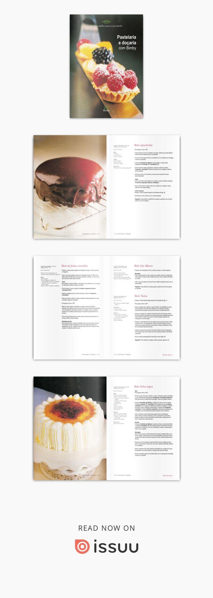 Mejores 53 imágenes de RECETAS (REPOSTERIA)THERMOMIX en Pinterest ...