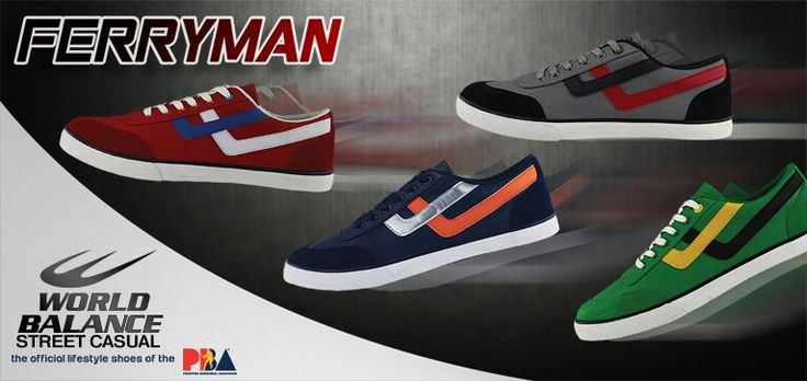 world balance shoes with price