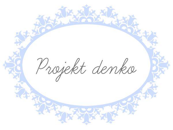 Katia o kosmetykach: Katia o projekcie denko #3