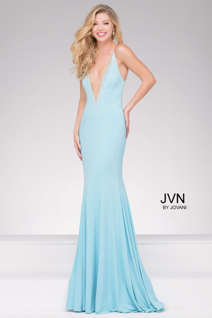 180 best dresses images on Pinterest | Formal prom dresses, Night ...