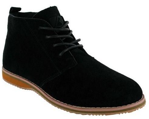 Beat Clark Dress Shoes Mens