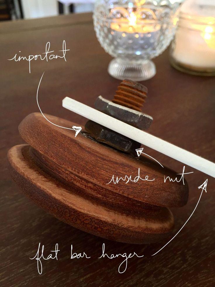 90 mejores imágenes de wood en Pinterest | Sillas, Banquetas y Mesas ...