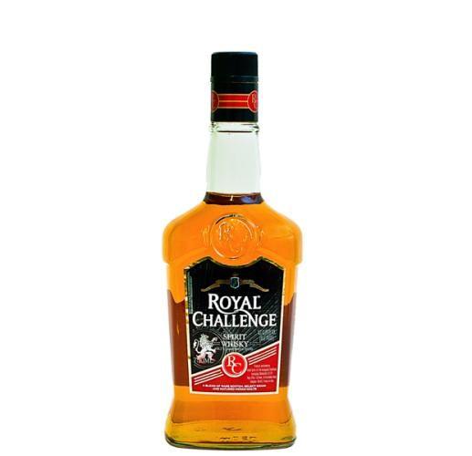 Contessa rum price in bangalore dating