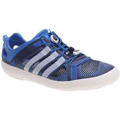 Adidas Climacool Boat Breeze Water Shoes - Men's - Altrec.com