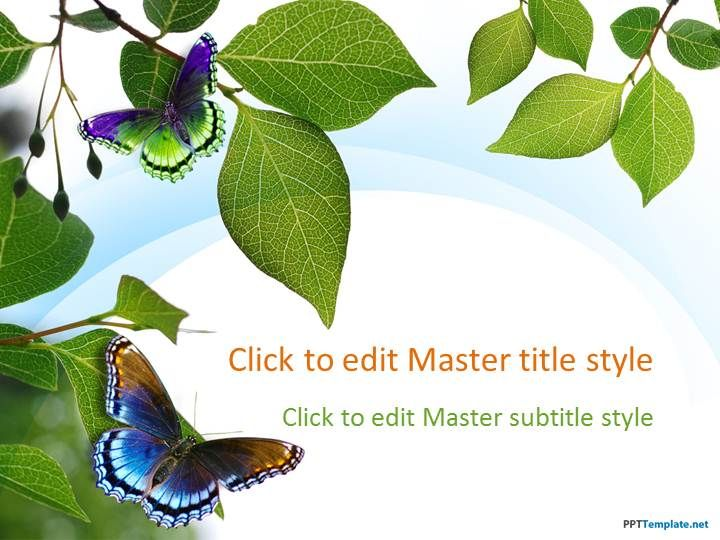 Best Abstract Ppt Templates  Ppt Templates Images On