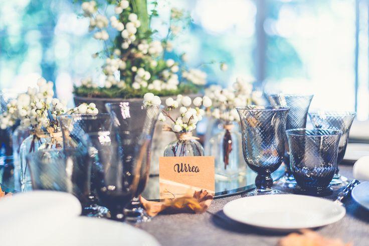 alquiler mantelería color gris para catering, particulares, floristas, decoradores, wedding planner, empresas, organizadores de eventos, organizer planner, hoteles, restaurantes