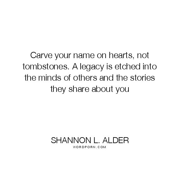 Good Opening Quotes For Speeches: The 25+ Best Funeral Speech Ideas On Pinterest