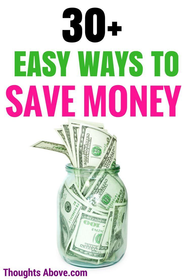 4468 best money saving images on pinterest