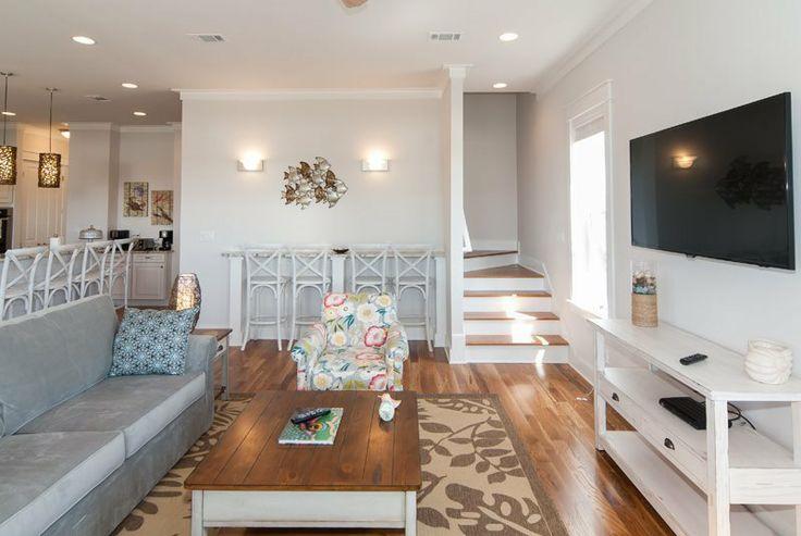 Destin FL Vacation Home Rentals | Destin Beach Rentals http://www.beachreunion.com/vacation-rental-home.asp?PageDataID=85957