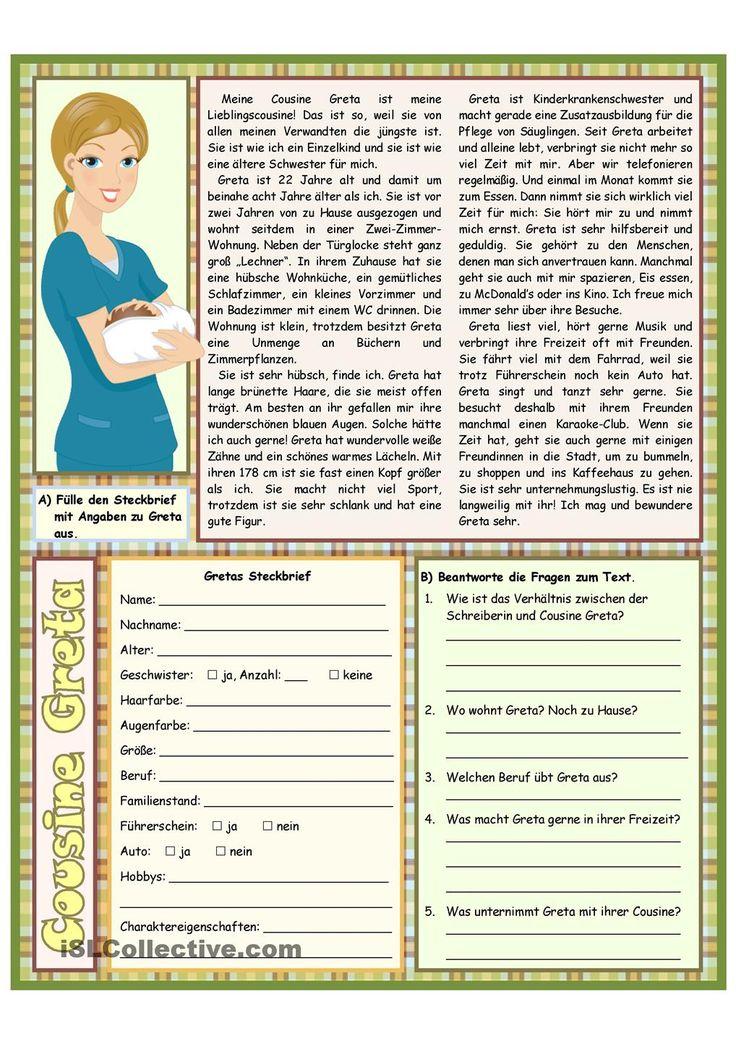 arbeitsblatt vorschule 187 adjektive s228tze ebenbild