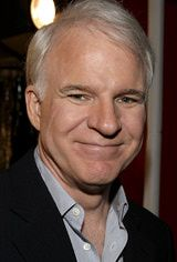 STEVE MARTIN ~ Born August, 1945 in Waco, TX. Married: Victoria Tennant [1986-1994]; Anne Stringfield [2007-present]. Children: 1 ~ daughter [name unknown]. Career: Musician; play writer; song writer; comedian;producer; actor. TV: Smothers Brothers Comedy Hour; Glen Campbell Goodtime Hour; Steve Allen Show; Saturday Night Live. Movies: The Jerk; Pennies from Heaven; Planes, Trains & Automobiles; Dirty Rotten Scoundrels; Parenthood; Father of the Bridge; Housesitter; The Pink Panther. Age…