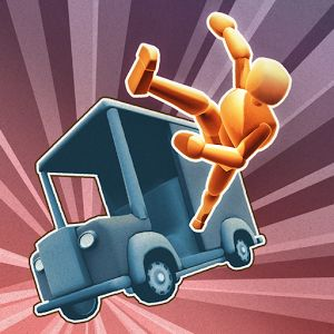 Turbo Dismount Hack 2017 Cheat Codes support you to bypass in-app purchases for free and unlock the premium items and packs. Just use the valid codes you i