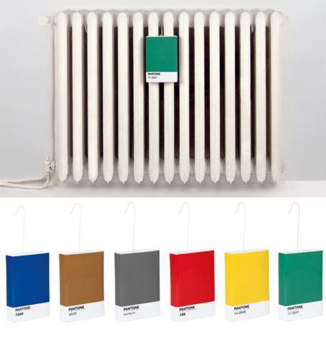 Seletti-Pantone-Humidifier-Umidificatore-termosifone-design-originale