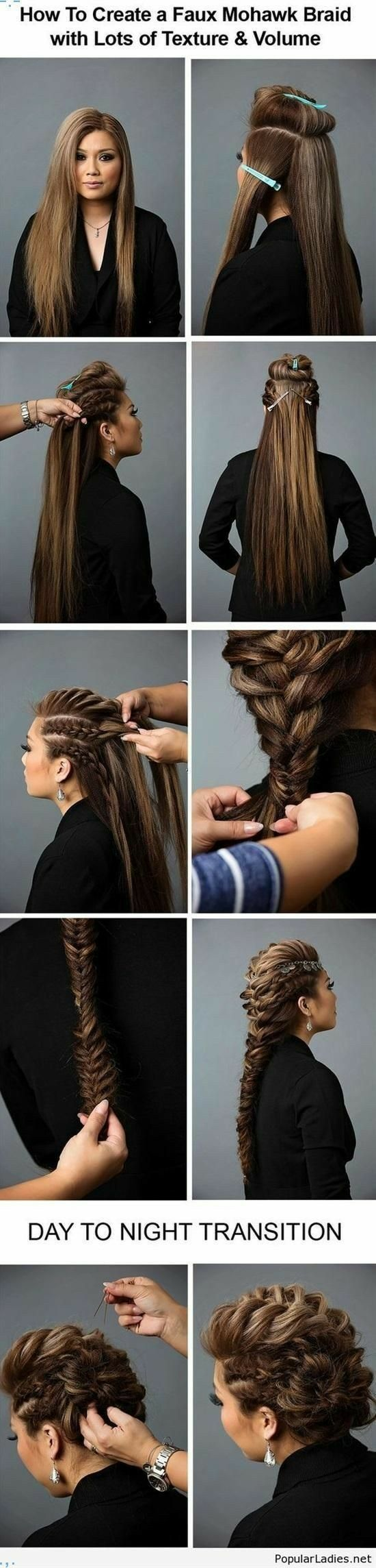 best braids images on pinterest hair dos braid styles and