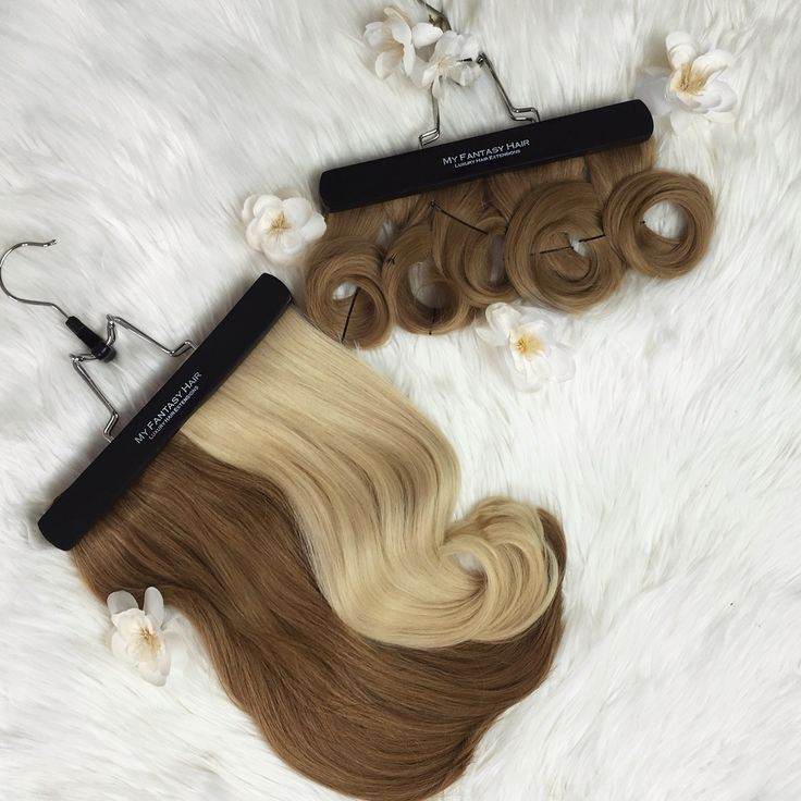 72 best product photos images on pinterest extensions hangers hang style and store your extensions free hair hanger and storage bag with every purchase pmusecretfo Image collections