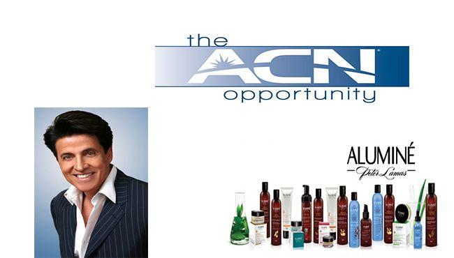 acn lancia #alumine