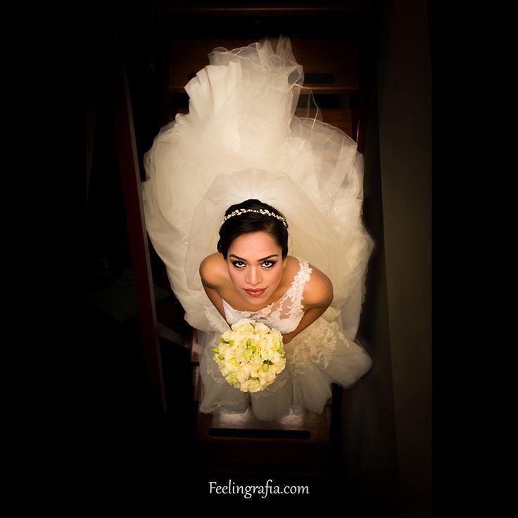 feelingrafia - Fotografia Profesional de Bodas del Peru y del mundo, engagement session, wedding photography