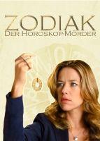 A horoszkóp gyilkosságok (Zodiak - Der Horoskop-Mörder) online sorozat