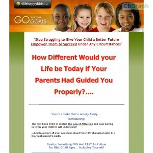 13 best Its the Law images on Pinterest  For kids Goal