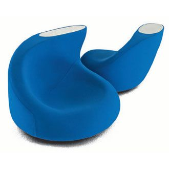 Our Furniture Collection Includes Contemporary Lounge Chairs And Modern  Armchairs. If You Are Looking For A Unique Chair Or Seating Collection, ...