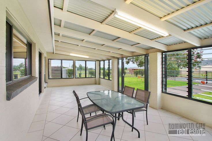 14 best images about outdoor area on pinterest decking for Lanai structure
