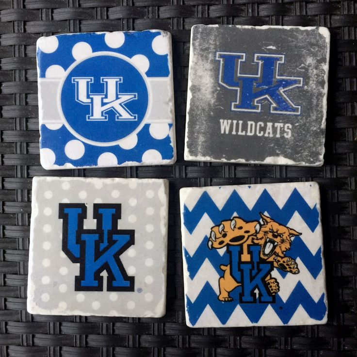U of K, University of Kentucky, Kentucky Wildcats, UK, SEC, Scratch, Rupp Arena, Cats, Wildcats, Bleed Blue, Blue and White, Basketball by PrintingByProxy on Etsy https://www.etsy.com/listing/479528937/u-of-k-university-of-kentucky-kentucky