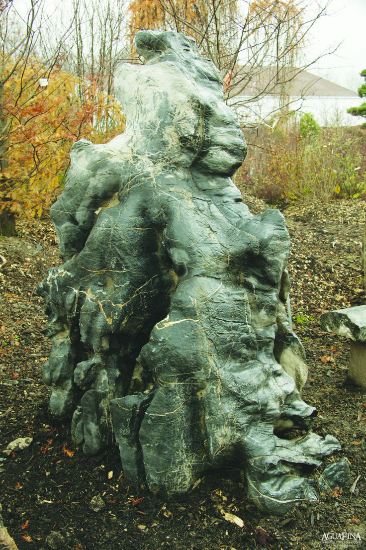 1000 Images About S U I S E K I On Pinterest Sculpture The