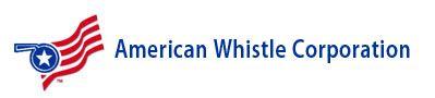 Tours: The American Whistle Corporation