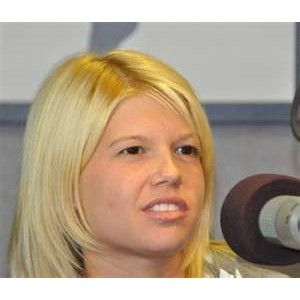 Chanel West Coast Ugh I Can T Stand Her Especially Her